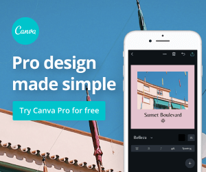 canva design app